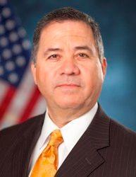 Mr. David V. Aguilar