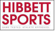 Sales up 9.6% at sportswear retailer Hibbet in Q3 FY'12