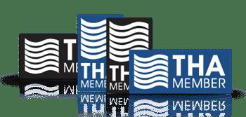 The Hosiery Association introduces new verification badge