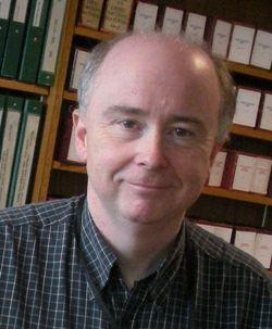 Vincent McKernan