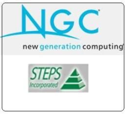 Uniforms maker STEPS to increase production with NGC tool