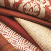 Sunbrella to launch appealing & soft upholstery fabrics