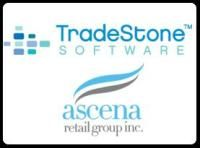 Apparel retailer Ascena goes live with TradeStone PLM