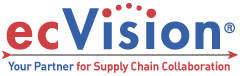 ecVision releases mobile solution for supply chains