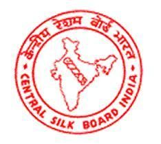 CSTRI to conduct training on product design for silk