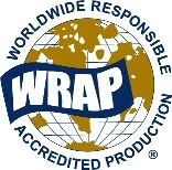 WRAP conducts series of fire safety seminars in Pakistan