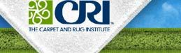 Carpet and Rug institute releases ebook for retailers