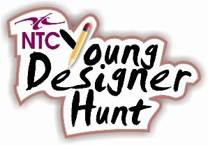 NTC extends date of 'Young Designer Hunt' till Feb 11
