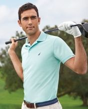 PGA player Cameron Tringale signs up with Nautica