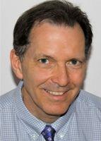 Mr Peter Egli