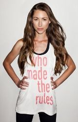 Reebok launches new yoga apparel S/S 2013 line