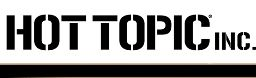 Sycamore acquires Hot Topic for $600mn