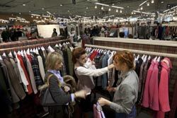 Visitor numbers at SIMM surpass exhibitor expectations