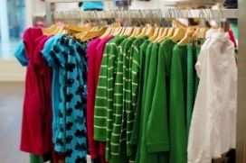 Brazil's apparel production grows 5.33% in Jan'13