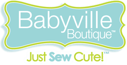 """Babyville makes available """"Make a diaper kit"""" at Walmart"""