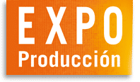 IFAI & Clarion collaborate on ExpoProducción in Mexico