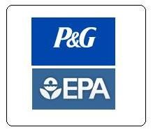 P&G and EPA to develop new tools to optimize sustainability