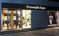 Ermenegildo Zegna gung-ho on Asian & African markets