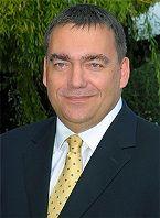 Klaus Holz