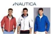 Nautica launches 'spirit of the sea' design jackets