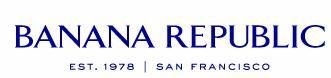 Banana Republic & L'Wren Scott unveil limited-edition line