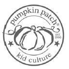 Aggressive promotions to impact Pumpkin Patch earnings