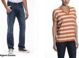 Supima Cotton commends 'Made-in-US' apparel brands