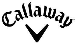 Golf Company Callaway's H1 sales hikes 6%