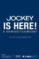 Bare necessities to launch Jockey online boutique