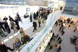 Human Solutions to showcase at Munich Fabric Start
