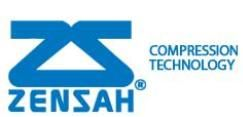 Zensah to use 3D printing for product development