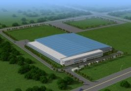 Xerium to build high-end press felt plant in China