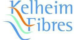 Kelheim to present new fibre innovations at Dornbirn