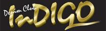 "Denim B2B show ""InDIGO"" to start from Jan 15"