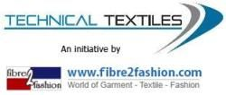 Technicaltextile.net to partake at Techtextil India