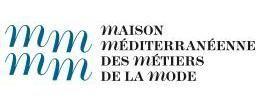 McArthurGlen partners MMMM fashion foundation
