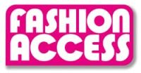 Country pavilion exhibitor numbers rise at Fashion Access