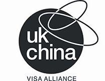 Fashion retailer McArthurGlen hails new China visa rules