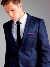 Arrow unveils ceremonial suits & blazer for festive season
