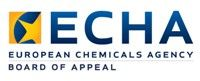 ECHA updates substance evaluation plan for 2014-16
