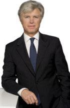 Arnaud Breuillac