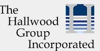 Hallwood Group prunes losses in nine months to Sept 30