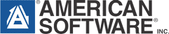 American Software Q2 FY'14 sales up 3%