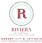 Eurovet to launch Riviera by CURVExpo in California