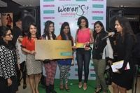 Pantaloon unveils new concept 'Woman's Wednesday'