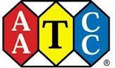 AATCC to host 'Automotive Textiles' seminar on Feb 27