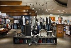 Destination XL introduces new shop for bigger guys
