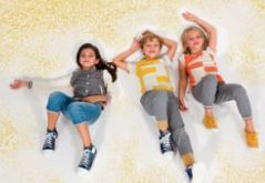 Fendi Kids to showcase at Pitti Bimbo