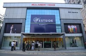 Westside opens new lifestyle store in Kerala