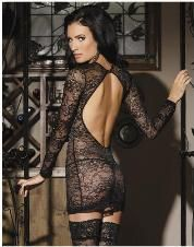 Coquette celebrates 35 years with new collection launch